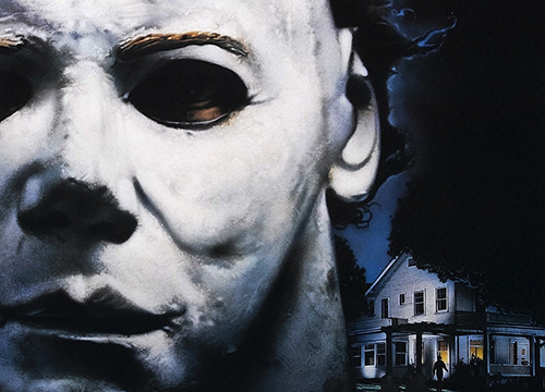 #064 – Halloween 4: The Return of Michael Myers