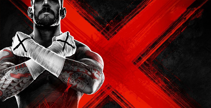 Episode 378 – WWE '13 Review