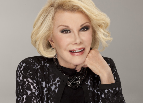 Episode 185 – RIP Joan Rivers