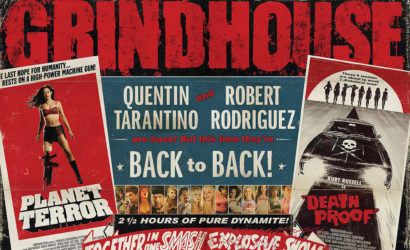 #088 – Grindhouse
