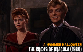 #114 – The Brides Of Dracula