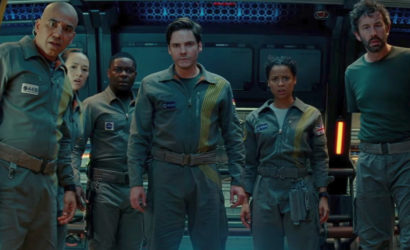 #128.2 – The Cloverfield Paradox