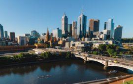 Episode 610 – Australia (Australian Amy)