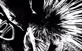 #107 – Death Note