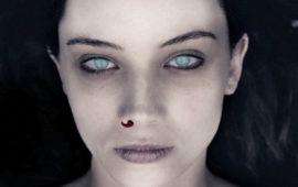 #112 – The Autopsy of Jane Doe