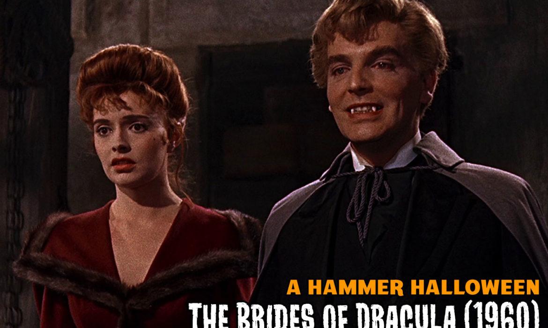 #114 – The Brides Of Dracula
