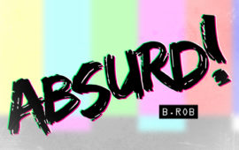Episode 11: B. Rob
