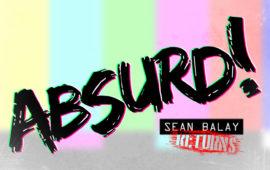 Episode 12: Sean Balay Returns!