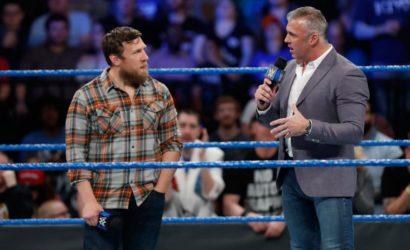 Episode 648 – SmackDown vs. Raw