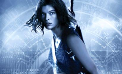 #130 – Resident Evil: Apocalypse