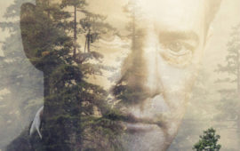 #135.2 – Twin Peaks: The Return