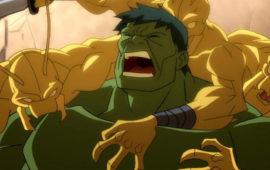 Episode 286 – Planet Hulk