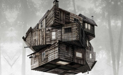 #142 – The Cabin In The Woods