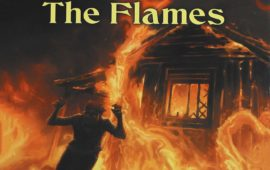 14 Call of Cthulhu – Alone Against the Flames