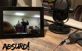 Episode 3: Marcus