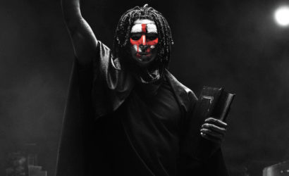 #152 – The First Purge