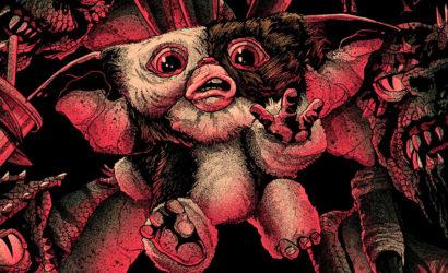 #153 – Gremlins 1 & 2