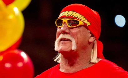 Episode 671 – Talk About Hogan