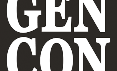 Gen Con 2018 Recap