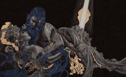 #155 – Blue's Clues w/ Kent Blue
