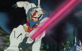 Episode 317 – Mobile Suit Gundam (1979)