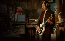 #173 – Only Lovers Left Alive